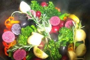 cookingvegetables