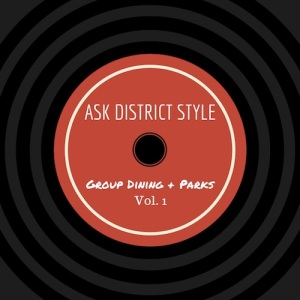 ASK DISTRICT STYLE