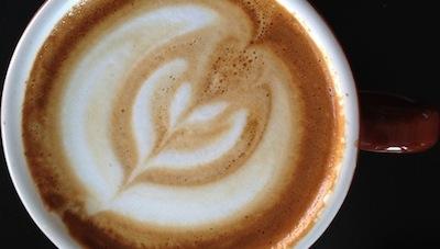 vigilante_coffee_5