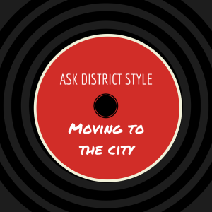 ask_district_style_moving_to_the_city