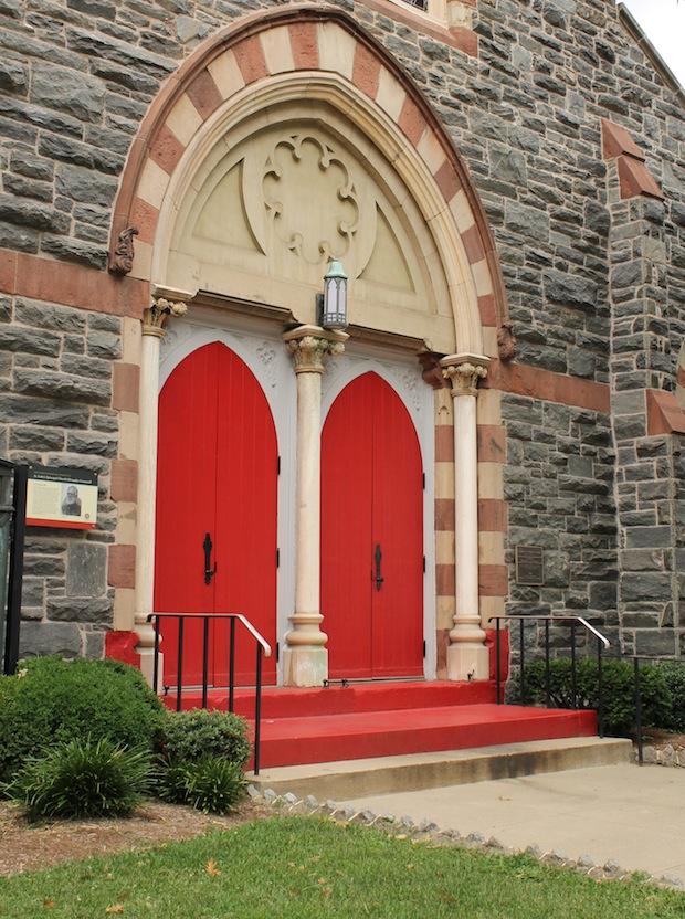 church_15th_street_dc