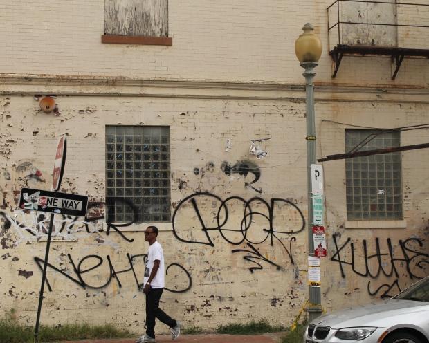 graffiti_on_t_dc