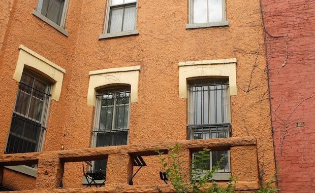 house_near_14th