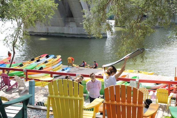 keybridgeboats